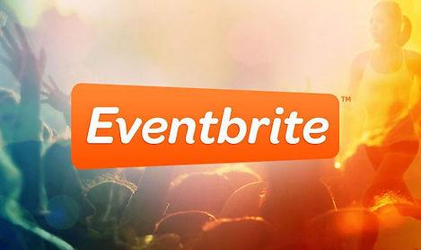 Eventbrite Profile & Event Creation