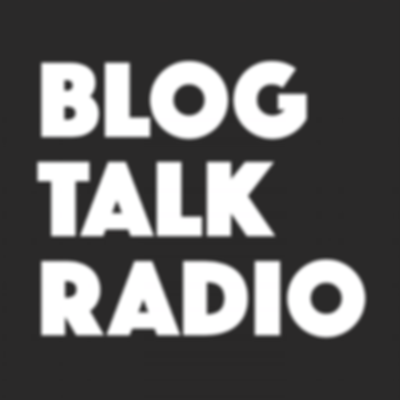 BlogTalk Radio Live Podcasting