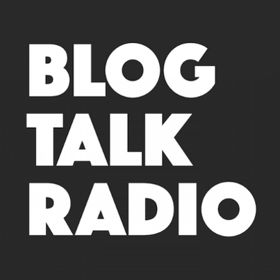 BlogTalk Radio Live Podcasting