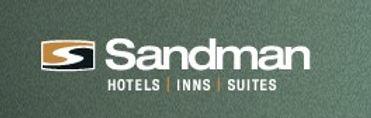 SANDMAN INN AND SUITES