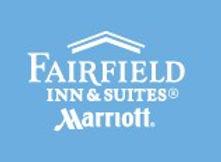 FAIRFIELD MARRIOTT INN