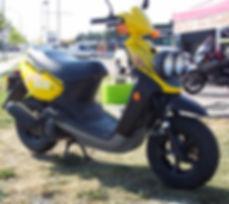 Yamaha BWS.jpg