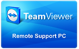 Get PC support