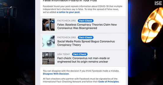 Facebook Factcheckers ISE Media.JPG