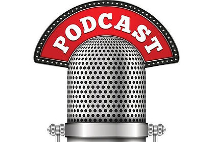 Podcast Profile
