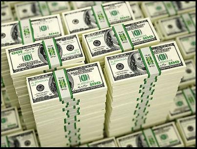 Strategic Capital Funding Action Plan