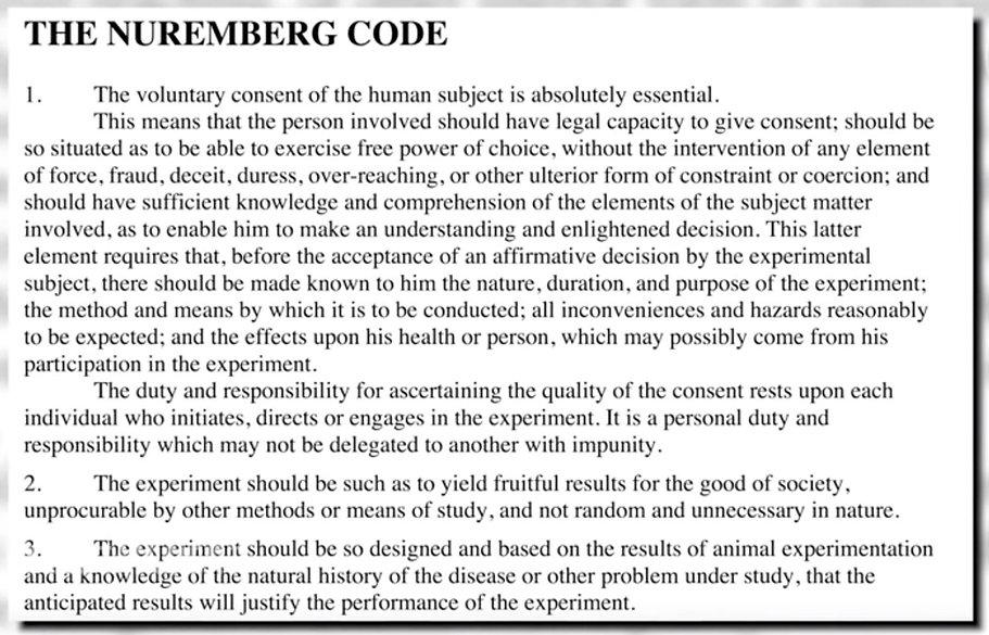 Nuremberg Code.JPG