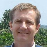 John Schlienich
