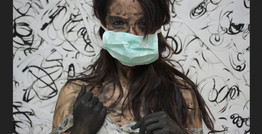 Oklahoma Doctors Claim Masks are Harmful to Healthy People and File Lawsuit Against Mandates