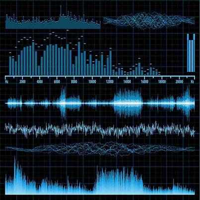 Audio Editing / Sound Engineering