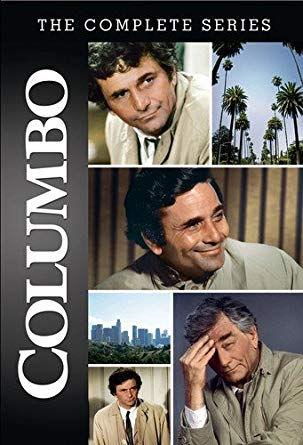 Columbo Complete Series.jpg