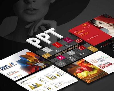 PowerPoint Design