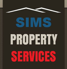 SIMS PROPERTY SERVICES