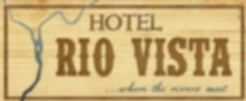 HOTEL RIO VISTA WINTHROP WA