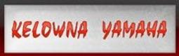 KELOWNA YAMAHA