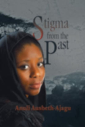 https://www.amazon.com.mx/Stigma-Past-English-Anuli-Ausbeth-Ajagu-ebook/dp/B0081X2QKU