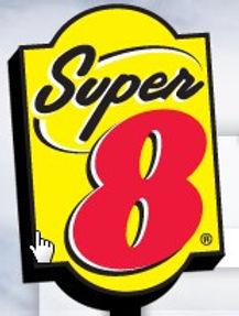 SUPER 8 KELOWNA AND WINFIELD