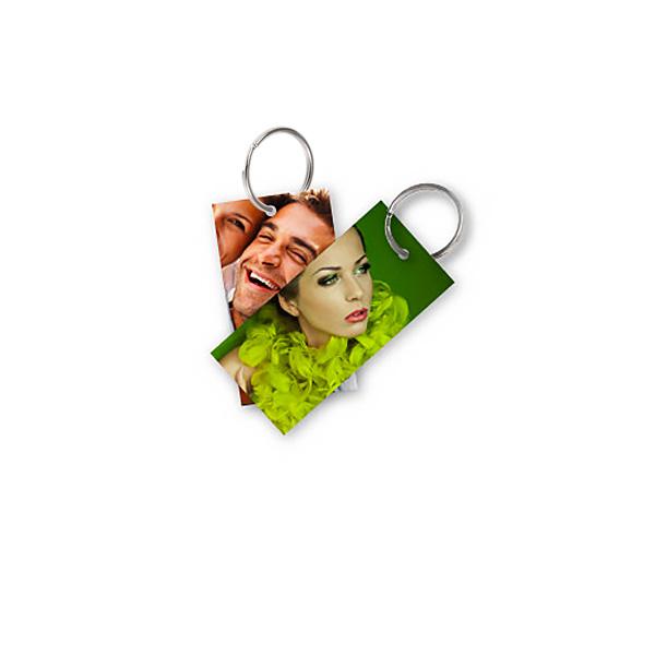 key-chains-2