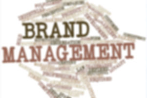 Brand Management & Image Development