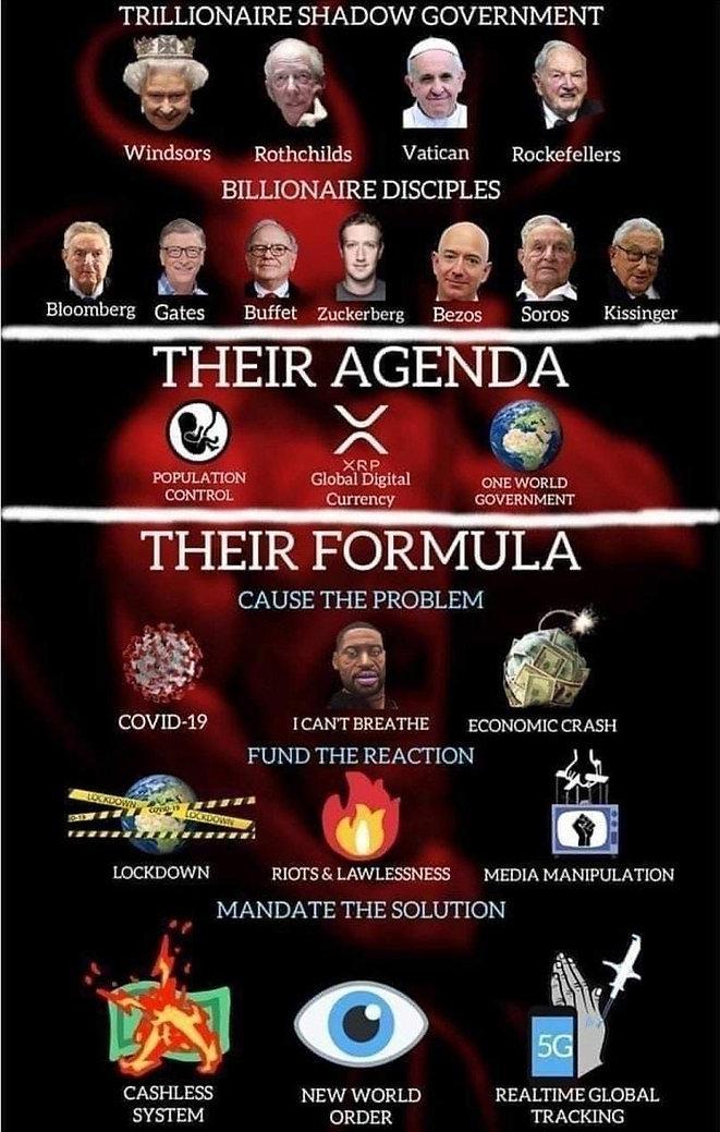 The Real Agenda.jpg