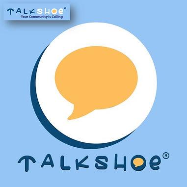 TalkShoe Live Podcasting