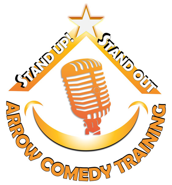 Arrow Comedy Training