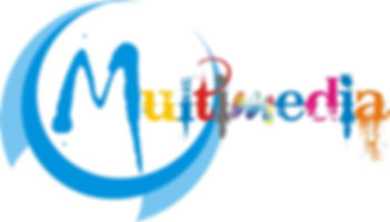 Multimedia Content Development, Design & Implementation