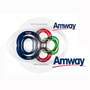 My Amway Personal Retail Site