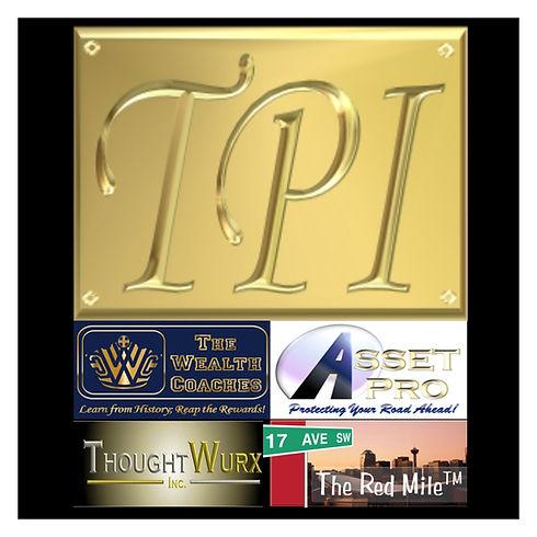 TPI-TWC-AP-TRM-TWI-logo.jpg