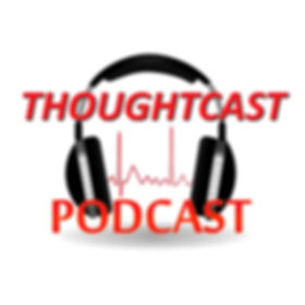 ThoughtCasts