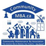 1) CMBA-Annual Membership Fee - Winter