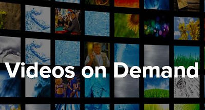 Videos on Demand logo.JPG