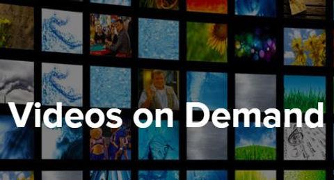 Videos on Demand logo.JPG
