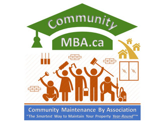 CMBA Logo - Square.jpg