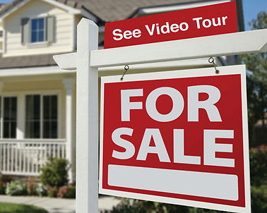 Real Estate Property Tours