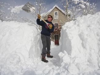 shoveling deep snow.jpg