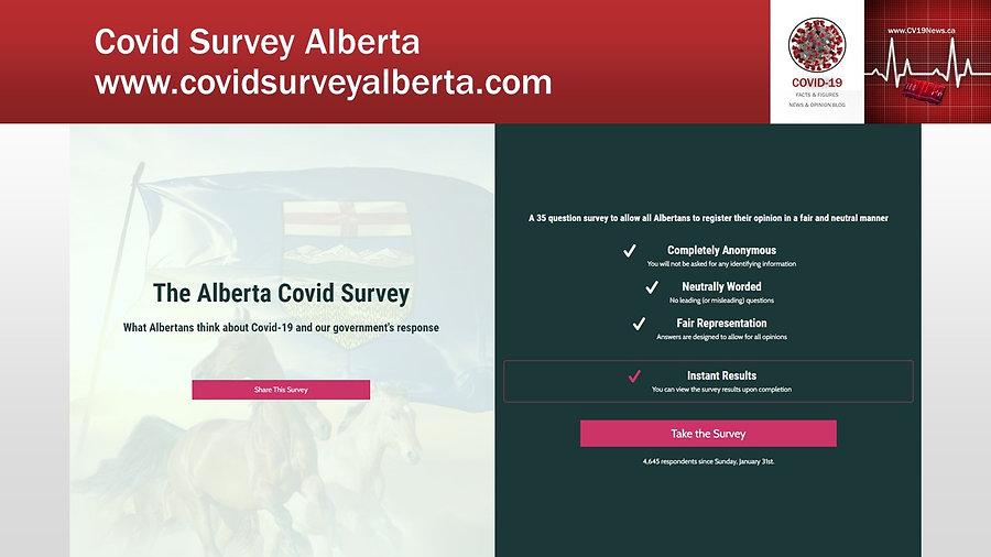 CV19News - Alberta Covid Survey.jpg