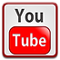 youtube 3D shiny red black white.png