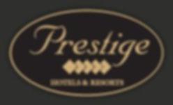 PRESTIGE HOTEL AND RESORT