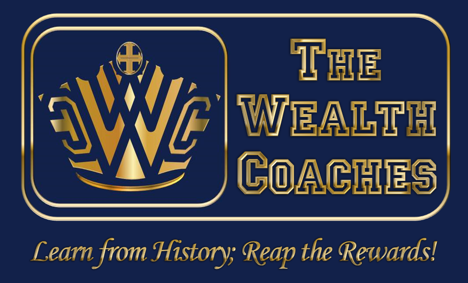 The Wealth Coaches