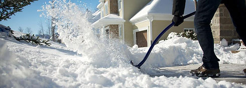 winter-storms-preparedness-and-clean-up.