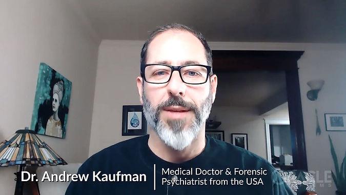 Dr. Andrew Kaufman