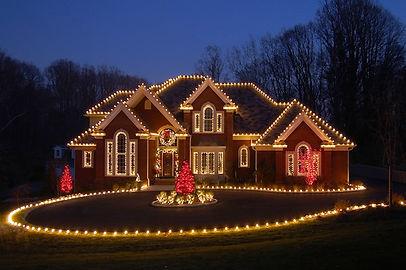 Lighting & Decoration