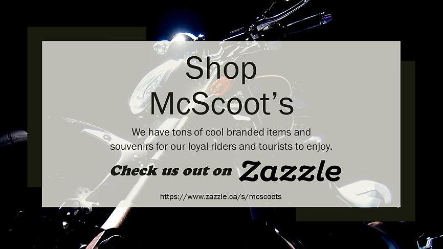 McScoots - Shop.jpg