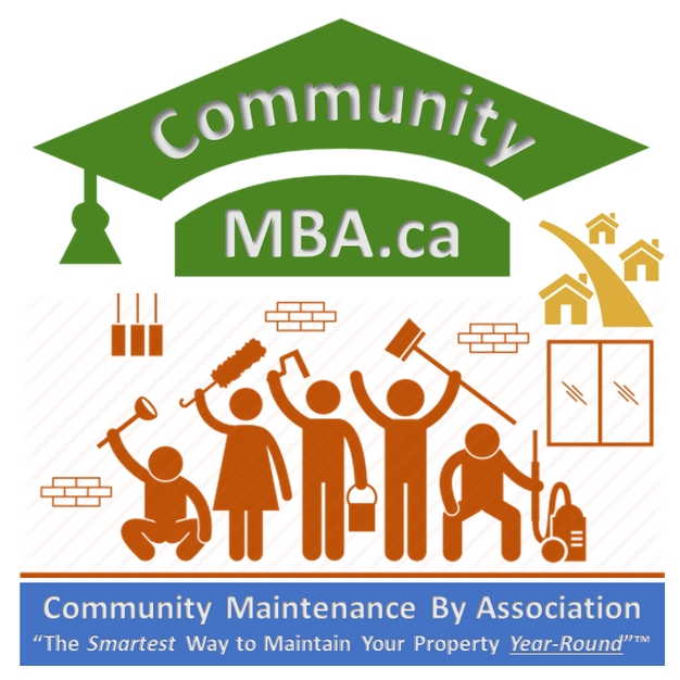 Community MBA Colored.JPG