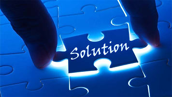 Corporate Business Consulting