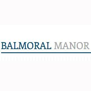 Balmoral Manor