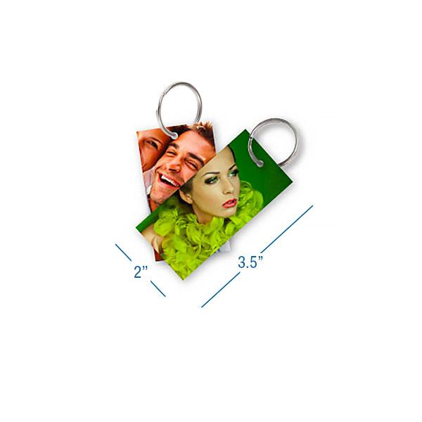 key-chains-3
