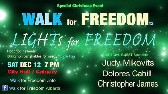 Poster Freedom Walk 12.jpg