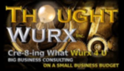 ThoughtWurx Inc.